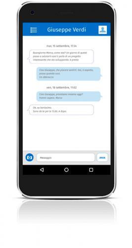 telefono-chat1-2